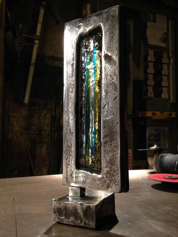 Sclpure+Suisse+Art+Paul+Estier+Lausanne+Expo (18)