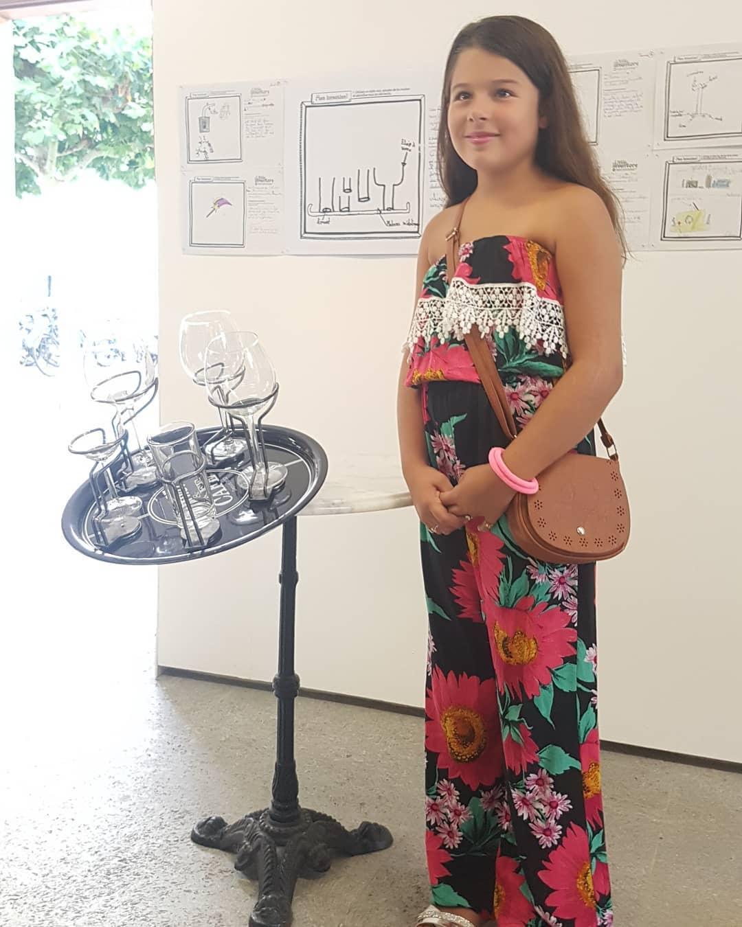 Sculpture métal et verre acier et verre paul estier artiste 2018 lausanne genève neuchatel yverdon (16)