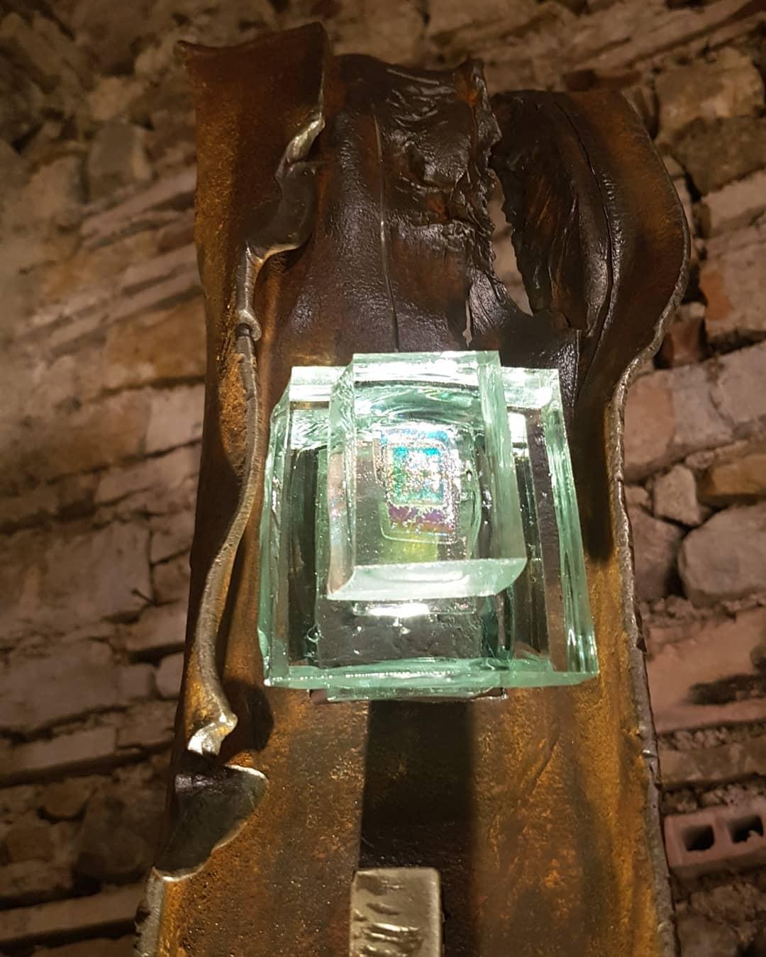 paulestier+sculpture+acier+verre+suisse (2)