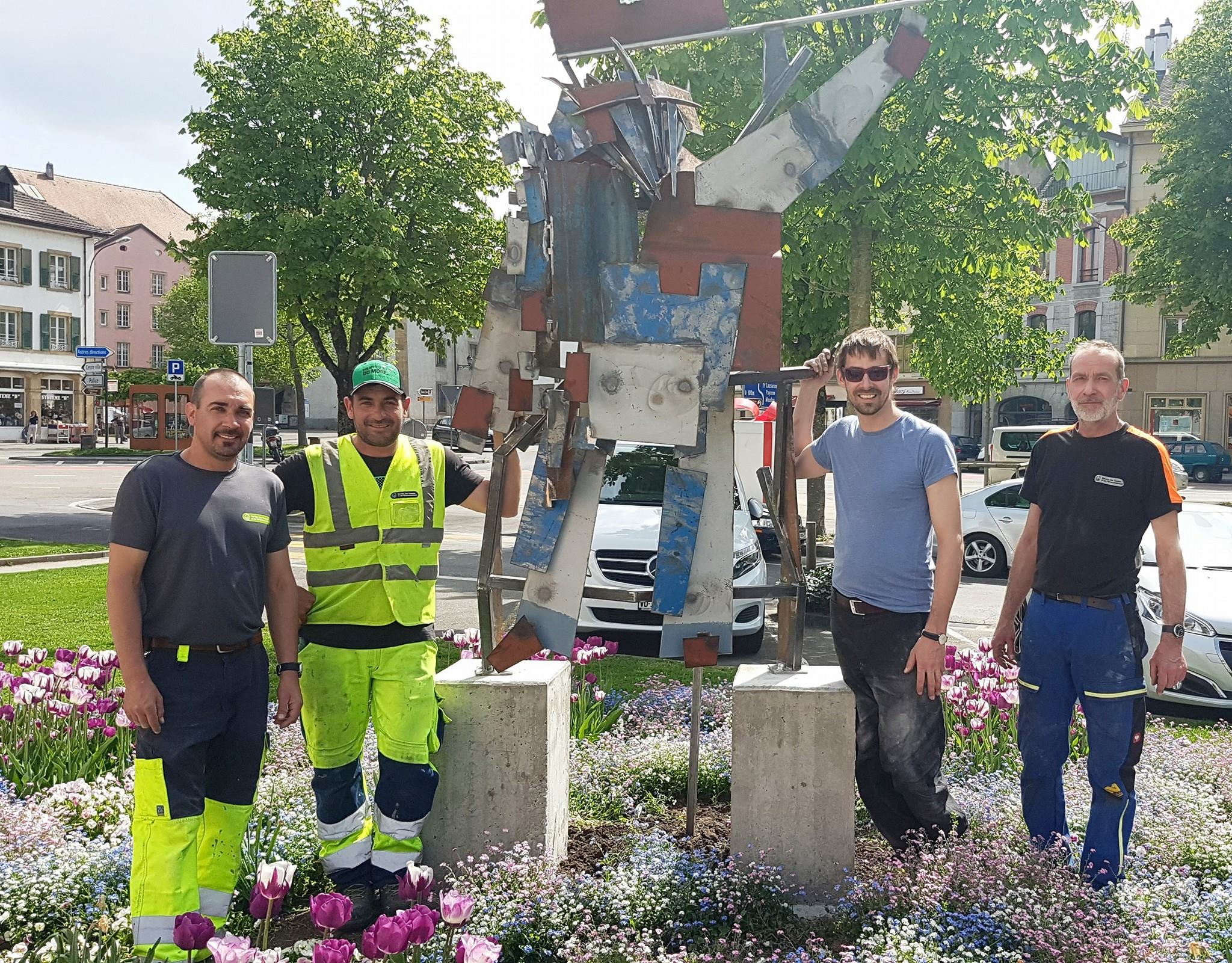 sculpture+métalliques+paul+estier+lanceur+drapeau+yverdon+tourisme (3)